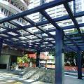 Fabricantes estruturas metalicas sp