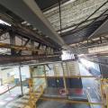 Manutenção industrial de empresas