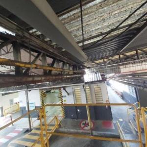 Empresas de manutenção industrial em são paulo