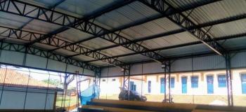 Custo estrutura metalica telhado
